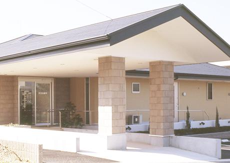 私達天王台歯科は地域密着型の患者様に寄り添う歯科医院です。