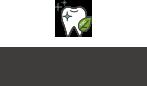 愛知県みよし市|天王台歯科|虫歯治療・歯周病治療・小児歯科